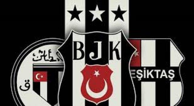 Beşiktaş hücumdafark oluşturuluyor