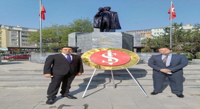 Türkiye İş Bankası 97 yaşında!