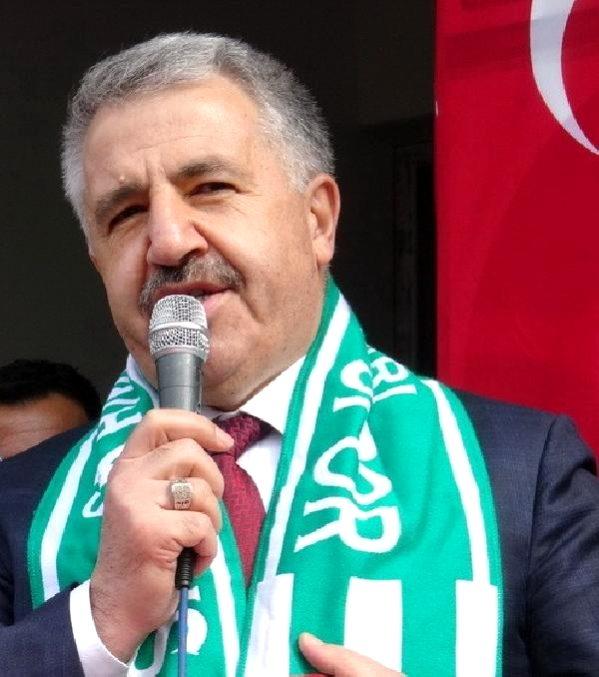"""Bakü-Tiflis-Kars Demir Yolu Hattı """"Kovid-19 süreci""""nde"""