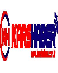 Kars Haber
