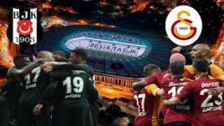 Galatasaray maçı hangi kanalda, saat kaçta? (11'ler belli oldu)